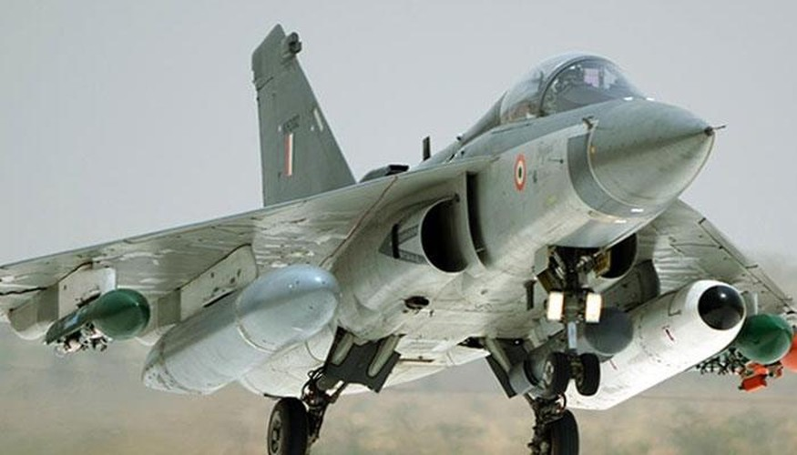 Nhin lai phuong an thay the tiem kich MiG-21 cua An Do-Hinh-3