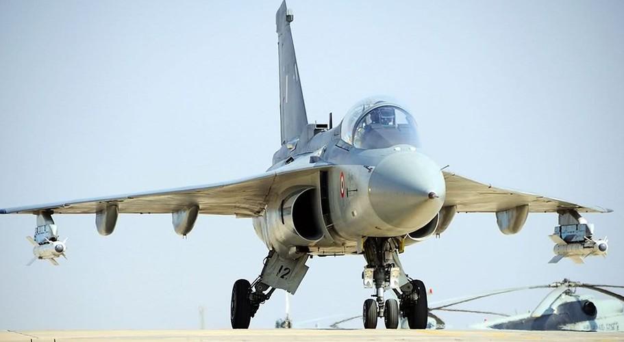 Nhin lai phuong an thay the tiem kich MiG-21 cua An Do-Hinh-4