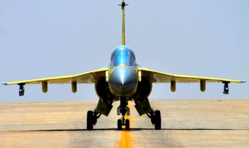 Nhin lai phuong an thay the tiem kich MiG-21 cua An Do-Hinh-5