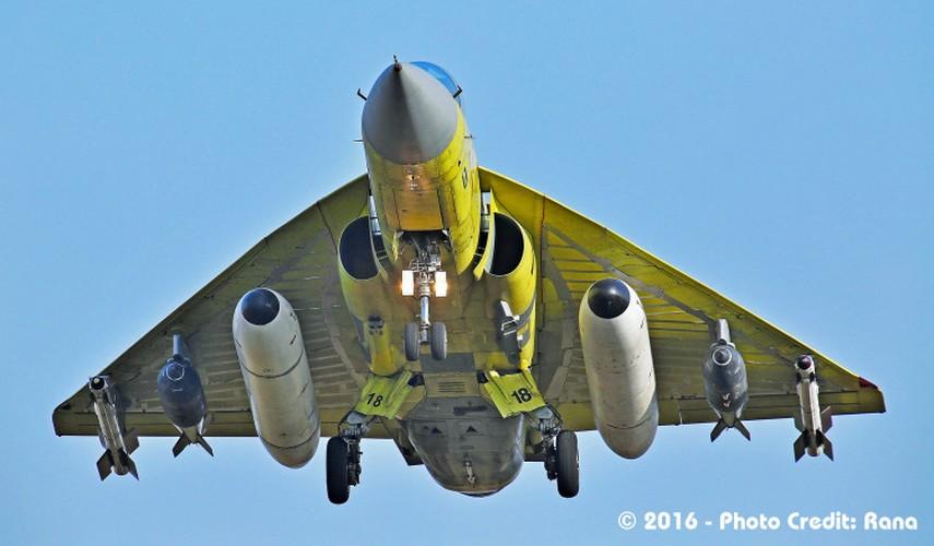 Nhin lai phuong an thay the tiem kich MiG-21 cua An Do-Hinh-6