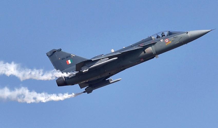 Nhin lai phuong an thay the tiem kich MiG-21 cua An Do-Hinh-7