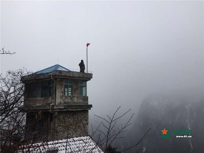 Mo xe bua an cua linh son cuoc Trung Quoc-Hinh-9