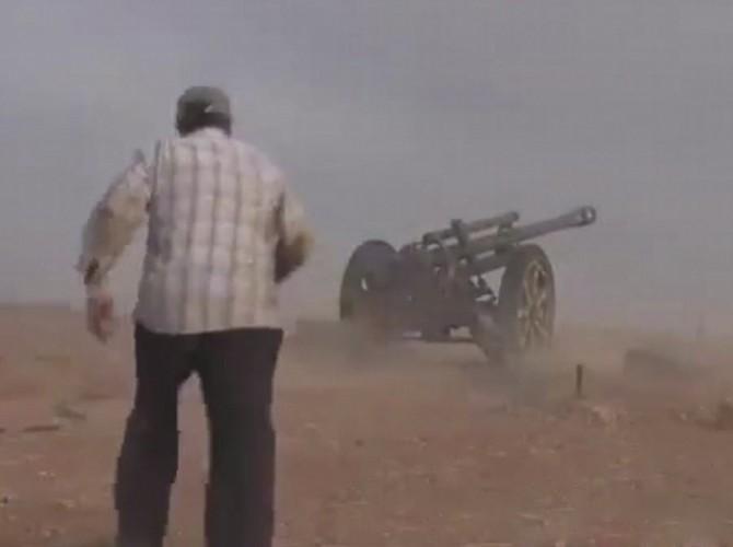 Giat minh khau phao Duc 80 tuoi duoc phien quan Syria dung-Hinh-6