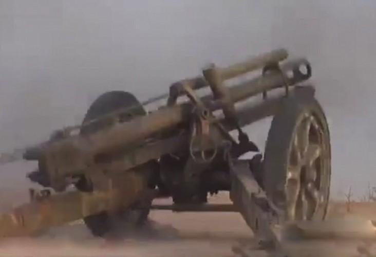 Giat minh khau phao Duc 80 tuoi duoc phien quan Syria dung-Hinh-8