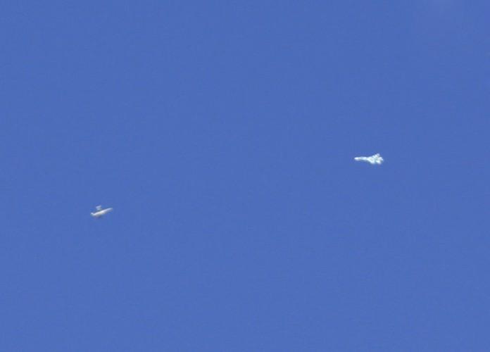 Ngo ngang canh tiem kich Su-27 hon chien F-16 o vung 51-Hinh-3