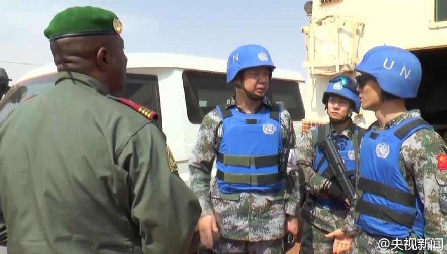 Bat ngo so linh Trung Quoc trong luc luong UN-Hinh-3