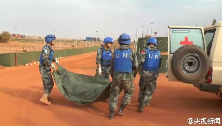 Bat ngo so linh Trung Quoc trong luc luong UN-Hinh-5
