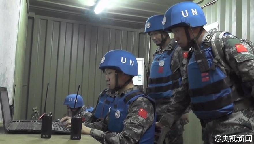 Bat ngo so linh Trung Quoc trong luc luong UN-Hinh-6