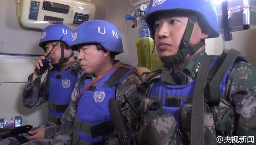 Bat ngo so linh Trung Quoc trong luc luong UN-Hinh-7