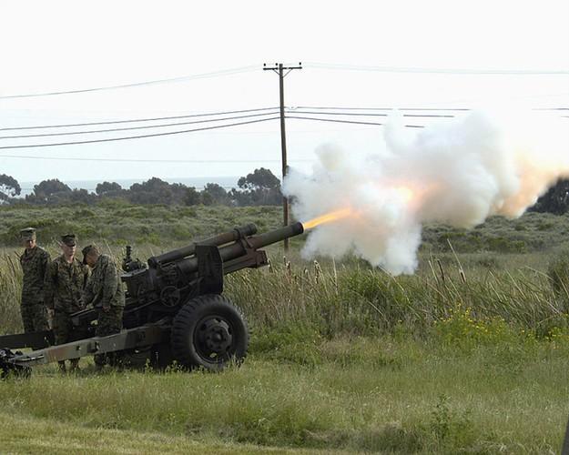 Tai sao Viet Nam tin dung luu phao M101 105mm?-Hinh-2