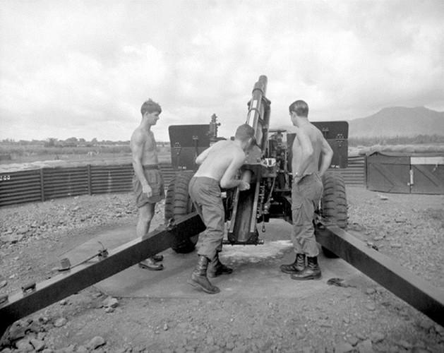 Tai sao Viet Nam tin dung luu phao M101 105mm?-Hinh-3