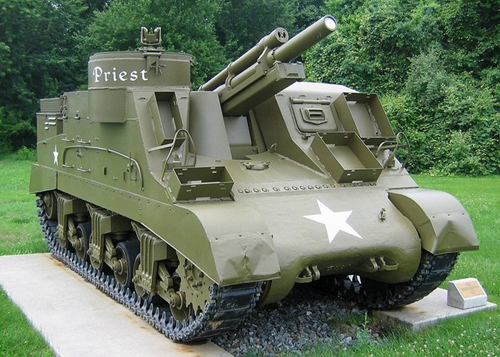 Tai sao Viet Nam tin dung luu phao M101 105mm?-Hinh-5
