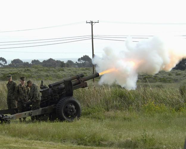 Tai sao Viet Nam tin dung luu phao M101 105mm?-Hinh-6