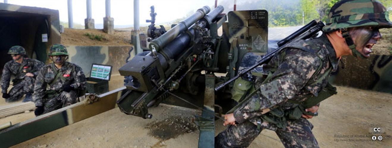 Tai sao Viet Nam tin dung luu phao M101 105mm?-Hinh-9