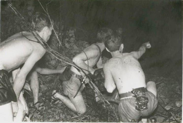 Ly do Cuba, Nga phai hoc hoi dac cong Viet Nam