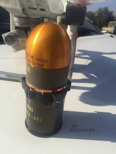 """Giat minh """"may bay nem bom"""" cua phien quan IS-Hinh-6"""