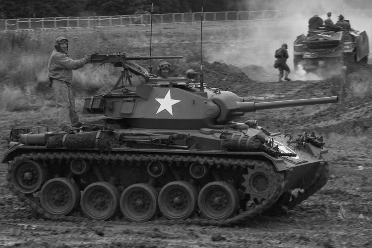 La ky so phan cua xe tang M24 Chaffee My-Hinh-10