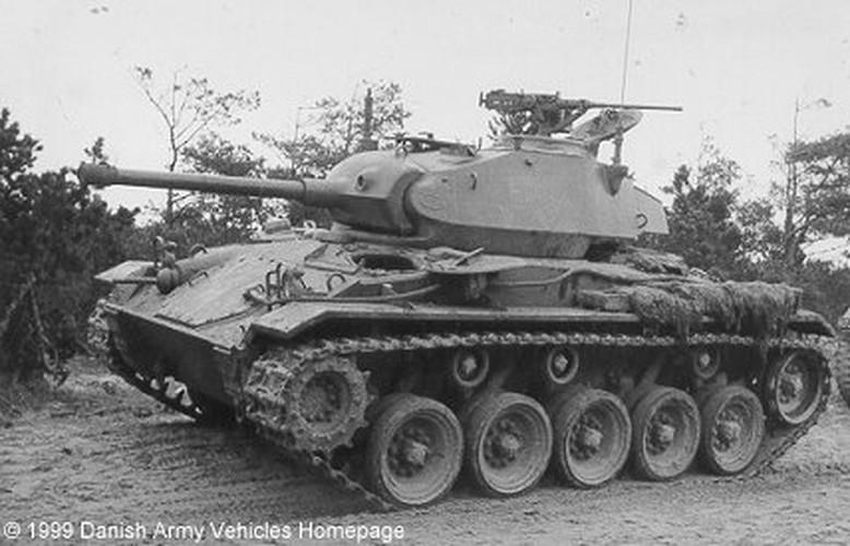 La ky so phan cua xe tang M24 Chaffee My-Hinh-3