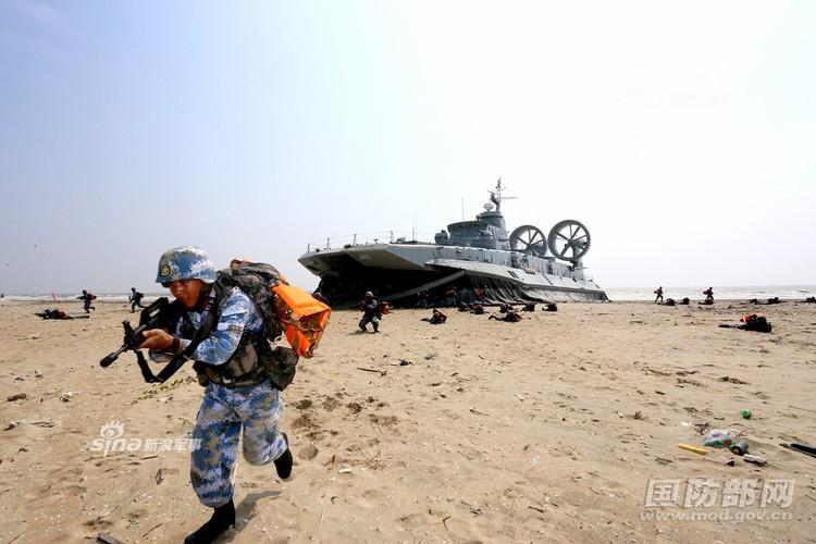 Soi tau do bo dem khi lon nhat the gioi cua Trung Quoc-Hinh-5