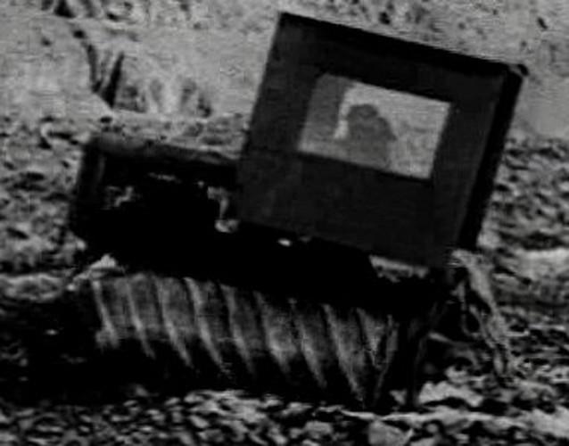 Top thiet ke xe tang tham hoa nhat trong lich su-Hinh-8