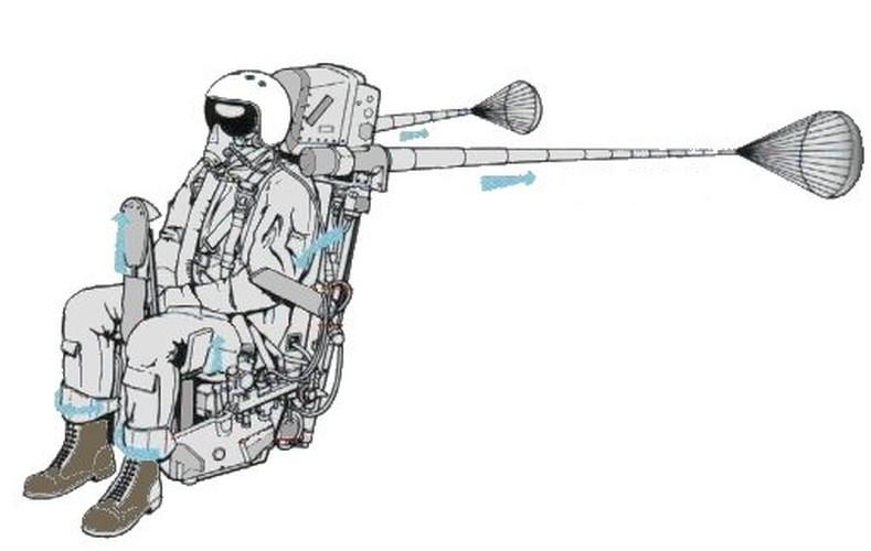 Ky dieu suc manh cai ghe tren tiem kich Su-27 Viet Nam-Hinh-6