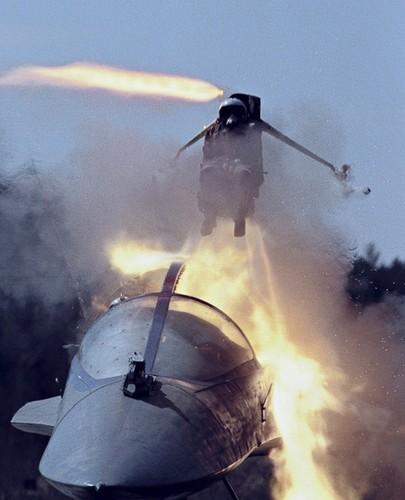 Ky dieu suc manh cai ghe tren tiem kich Su-27 Viet Nam-Hinh-7