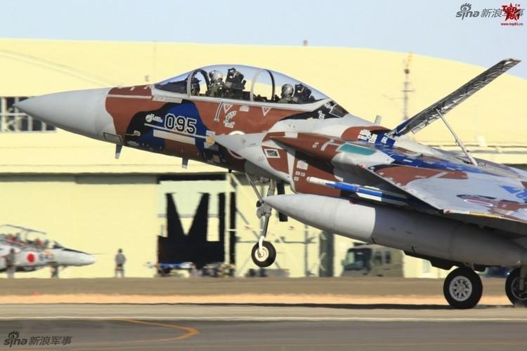 Loe loet dan tiem kich F-15 cua Nhat Ban-Hinh-5