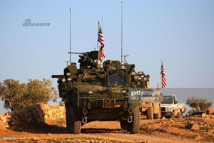 Muc kich cuoc hanh quan o Syria cua Quan doi My-Hinh-2