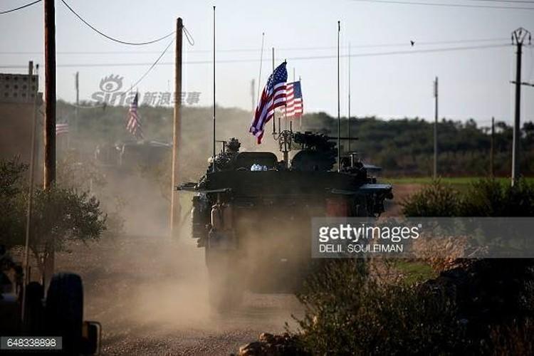Muc kich cuoc hanh quan o Syria cua Quan doi My-Hinh-3