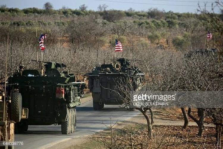 Muc kich cuoc hanh quan o Syria cua Quan doi My-Hinh-5