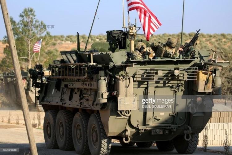 Muc kich cuoc hanh quan o Syria cua Quan doi My-Hinh-6