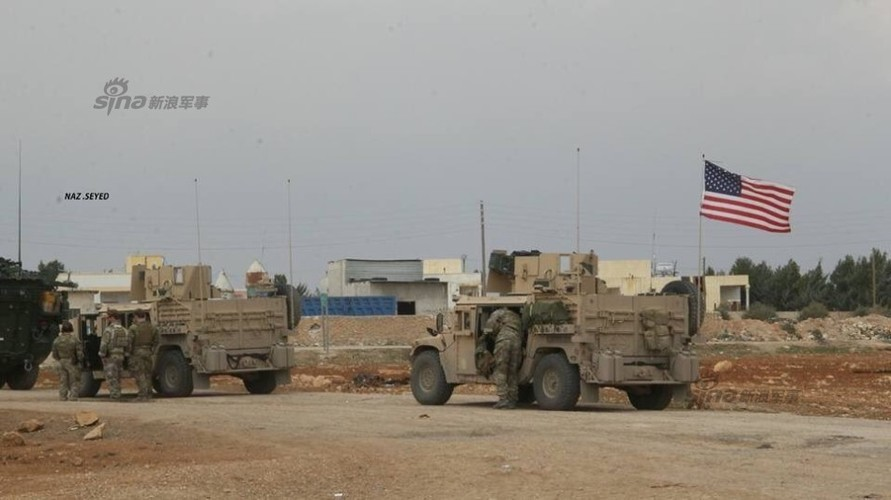 Muc kich cuoc hanh quan o Syria cua Quan doi My-Hinh-7