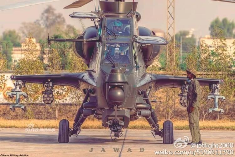 De chung he thong dien tu cua truc thang WZ-10 Trung Quoc-Hinh-6