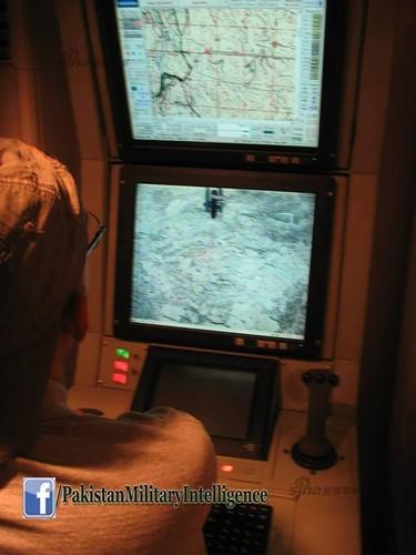 Lai lich UAV chien dau bi an tren bau troi Pakistan-Hinh-10