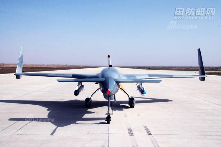 Lai lich UAV chien dau bi an tren bau troi Pakistan-Hinh-5