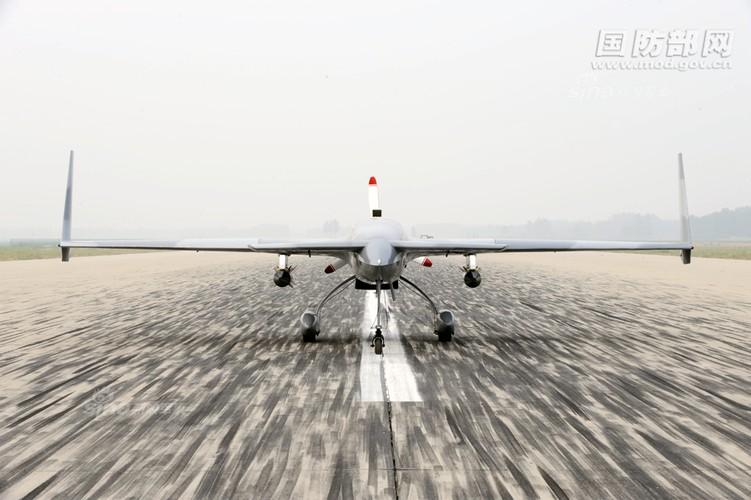 Lai lich UAV chien dau bi an tren bau troi Pakistan-Hinh-7