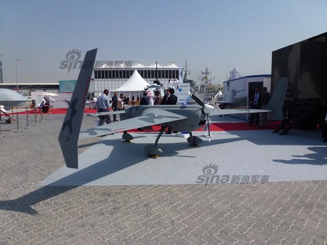 Lai lich UAV chien dau bi an tren bau troi Pakistan-Hinh-8