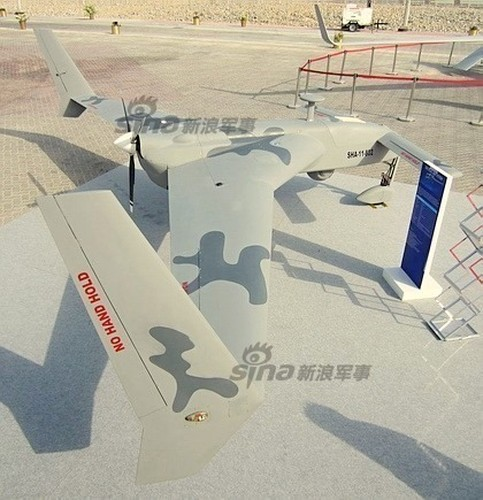 Lai lich UAV chien dau bi an tren bau troi Pakistan-Hinh-9