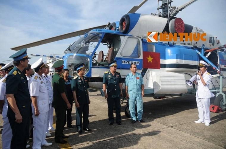 Can canh bao duong truc thang san ngam Ka-27 ma Viet Nam co-Hinh-11