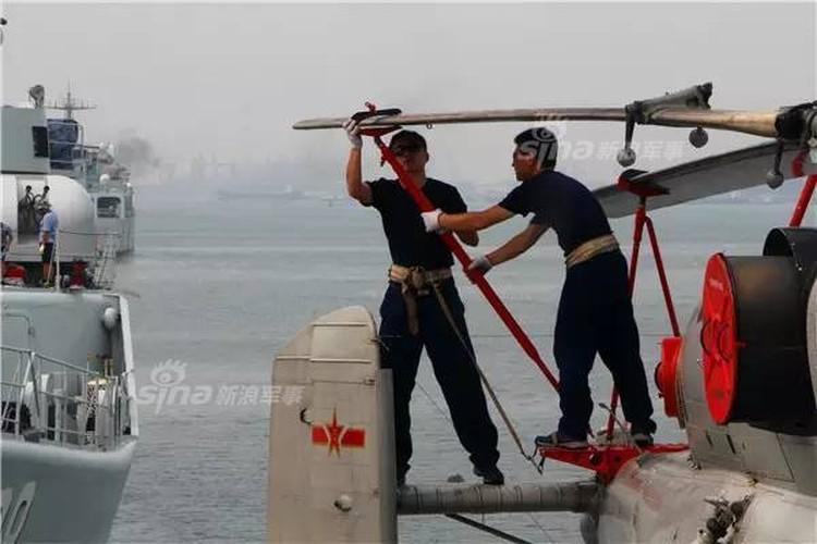 Can canh bao duong truc thang san ngam Ka-27 ma Viet Nam co-Hinh-2