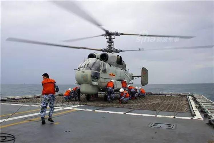 Can canh bao duong truc thang san ngam Ka-27 ma Viet Nam co-Hinh-3