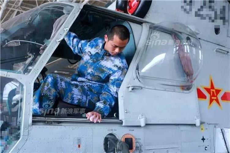 Can canh bao duong truc thang san ngam Ka-27 ma Viet Nam co-Hinh-9