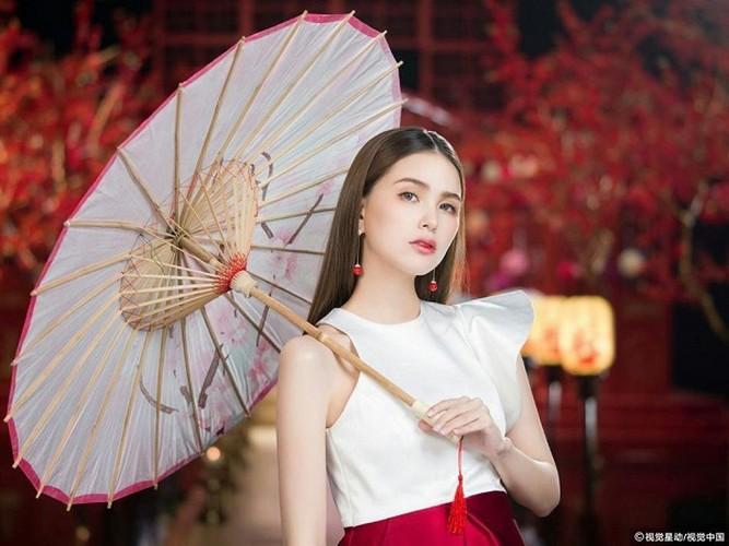 Ba xa Chau Kiet Luan to chong khien nguoi ham mo vo tay-Hinh-4