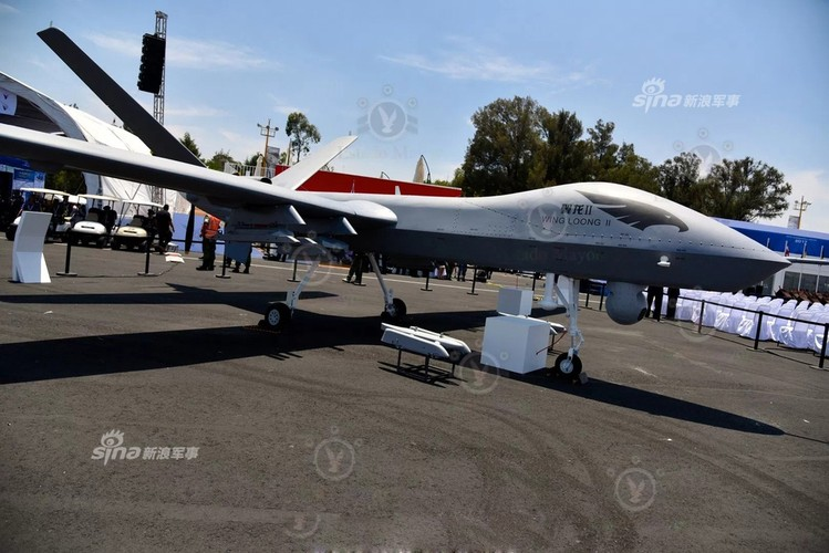 """Trung Quoc """"chiu choi: Dem UAV chien dau toi """"san sau"""" My-Hinh-3"""