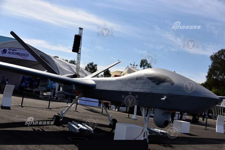 """Trung Quoc """"chiu choi: Dem UAV chien dau toi """"san sau"""" My-Hinh-4"""