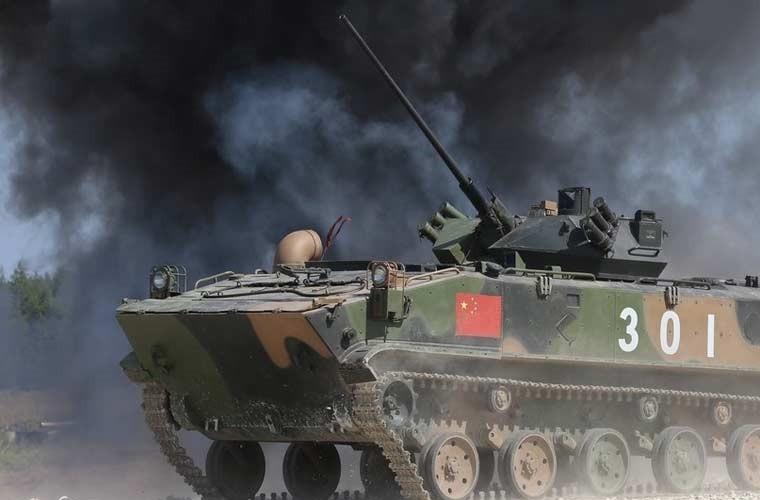 Bang chung linh du Trung Quoc manh hon My, ngang ngua Nga-Hinh-12