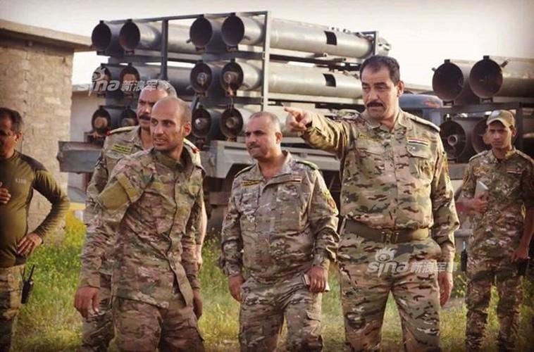 Chi con 10% dien tich Mosul, Quan doi Iraq chiem khong noi-Hinh-2