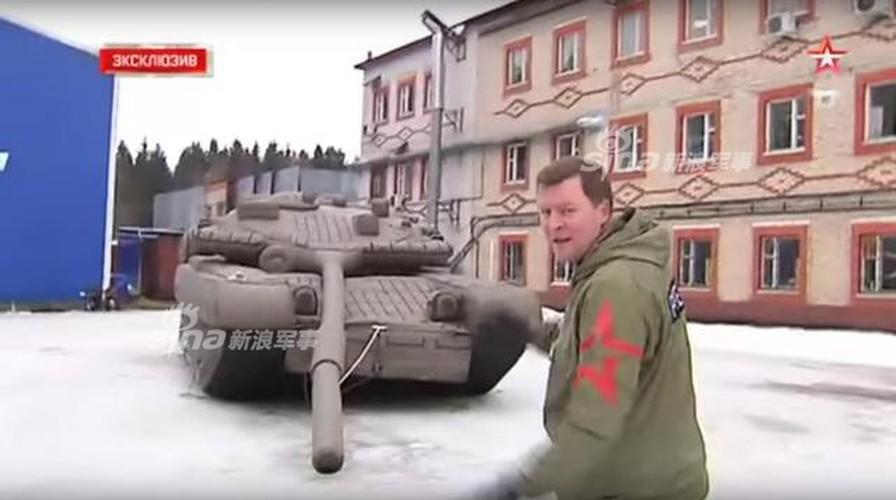 Loi ich bat ngo xe tang nang...10kg cua Nga-Hinh-2