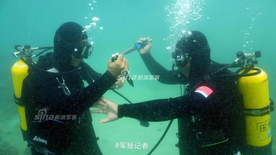 Giai ma trang bi toi mat cua dac cong nuoc Trung Quoc-Hinh-7