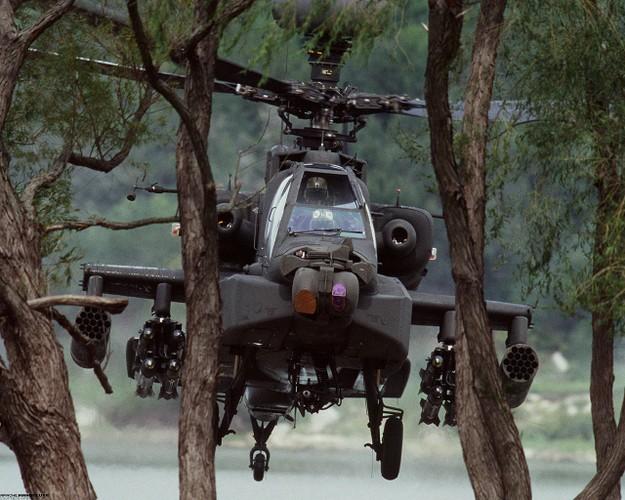 Tinh nang gay kinh ngac cua truc thang Apache-Hinh-3